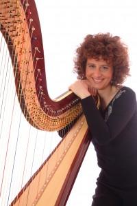 Monica Marcolini