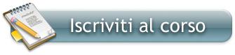 btn_iscriviti_al_corso