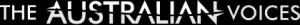 tav-logo-straight-blackbg